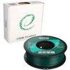 PLA-пластик eSUN / сосновый