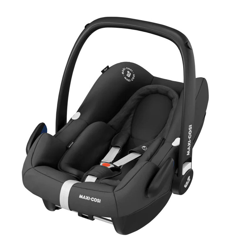 Автокресла для Moon Автокресло Maxi-Cosi Rock Black Diamond Maxi-Cosi-Rock-Black-Diamond.jpg