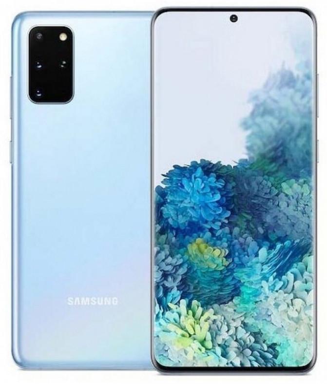 Samsung Galaxy S20 Plus 8/128gb Blue 109784eb9c5ae0533f9925eee16f5de2-800x800.jpeg