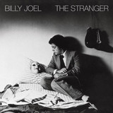 Billy Joel / The Stranger (CD)