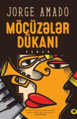 Möcüzələr dükanı