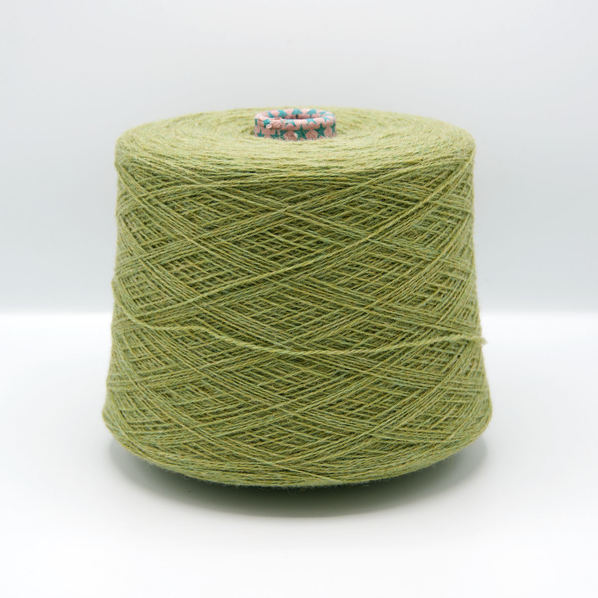 Knoll Yarns Supersoft - 183