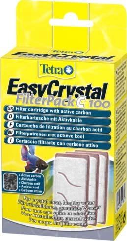 Фильтры Фильтрующие картриджи с углем, Tetra EC 100, для аквариума Tetra Cascade Globe 0e8a4f7d-0307-11e2-9325-001517e97967.jpg