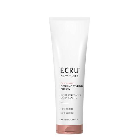 ECRU NY Формирующий эликсир для волос идеальные локоны Curl Perfect Defining Styling Potion