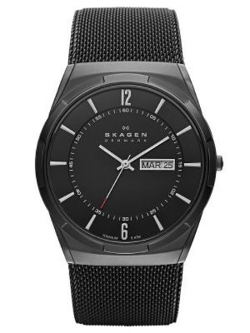 Купить Наручные часы Skagen SKW6006 по доступной цене