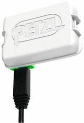 Аккумулятор для фонарей Petzl SWIFT RL - 2