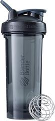 Шейкер Blender Bottle Pro28 Tritan Full Color 828 мл Black