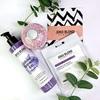 Подарунковий набір Purple Space Set Joko Blend (2)