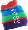 Шапка 8848 Altitude - Freemont Hat