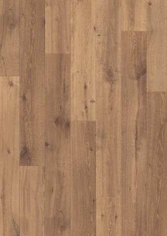 Vintage Oak natural varn. Planks | Ламинат QUICK-STEP UF995