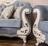 Набор мягкой мебели  АФИНА