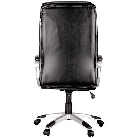 HL-E18 Кресло руководителя Character (Helmi)