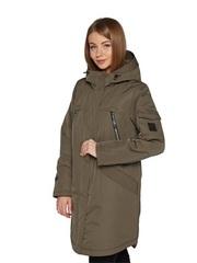 Женская куртка TRF 11-184