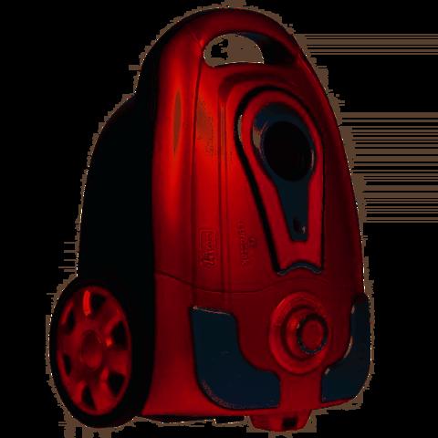 Пылесос Eurostek EVC-3514