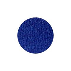 Карандаш механический для глаз Artistic color kajal contour тон 02 Indigo Blue , 0.36 гр ( Relouis )