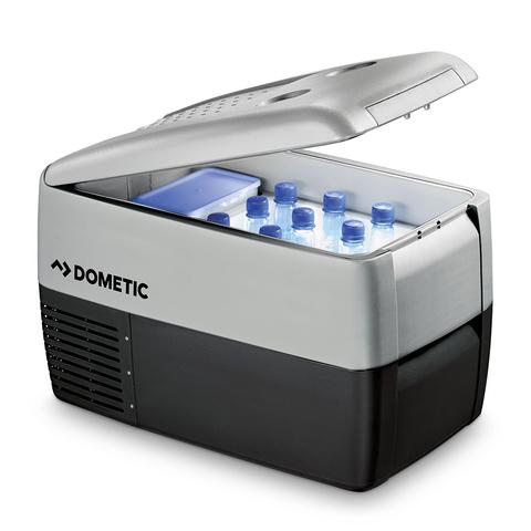 Автохолодильник Dometic CoolFreeze CDF 31л. охл./мороз. (12/24V)
