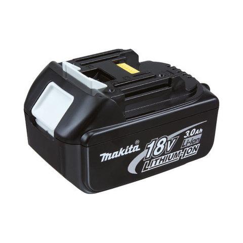 Аккумуляторная батарея Makita BL1830B