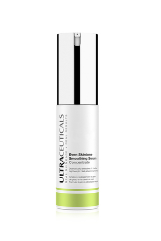 Ultraceuticals Even Skintone Serum Concentrate Концентрат