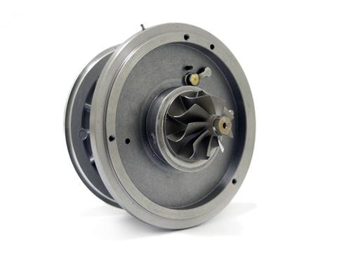 Картридж турбины GTB1546V Опель 1.7 CDTI A17DTJ 110, 125 л.с.