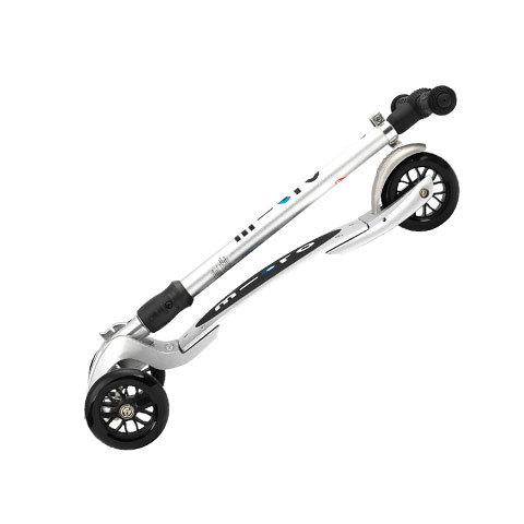Micro Kickboard Compact. Сменная ручка. micro-scooter