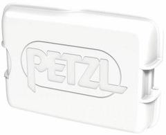 Аккумулятор для фонарей Petzl SWIFT RL