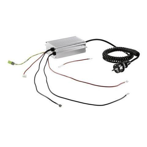 Зарядное устройство, Karcher для KM 70/30 C