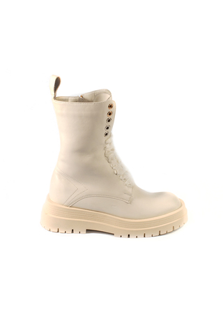 Ботинки Helena Soretti модель 049
