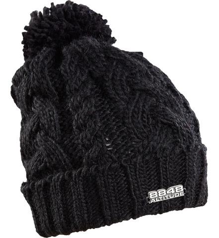 Шапка 8848 Altitude - Freezy Hat