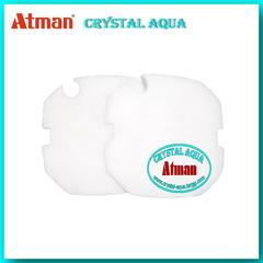 Синтепоновый вкладыш для Atman DF-700