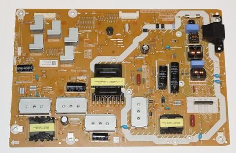 TNPA5944 блок питания телевизора Panasonic