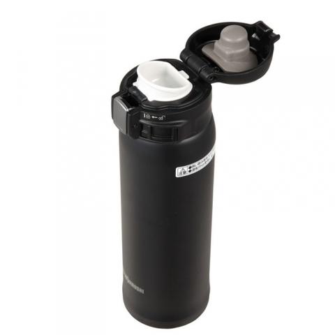 Термокружка Zojirushi SM-SC (0,48 литра), черная