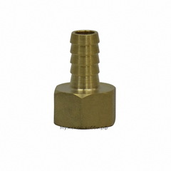 Штуцер 10 мм