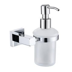Дозатор для жидкого мыла настенный Kaiser Canon KH-2310