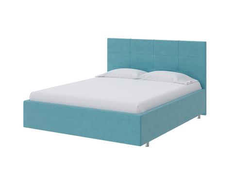 Кровать Proson Neo без основания