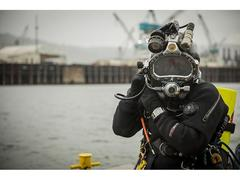 Часы-мультитул Leatherman Tread Tempo LT водонепроницаемость до 200 м. | Multitool-Leatherman.Ru