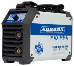 Сварочный аппарат Aurora MAXIMMA 2000 в кейсе с аксессуарами