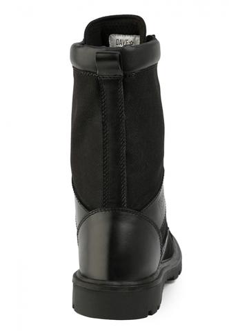 Берцы кожаные облегченные DAVE MARSHALL AZIMUTH СG-9