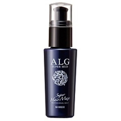 ALG Essence Эссенция для волос Professional ALG Super Mud