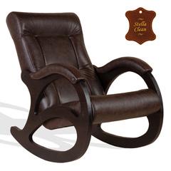 Кресло-качалка Соната (Cutis Moro)