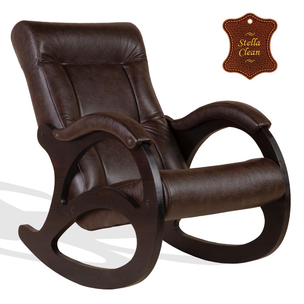 Premium класса Кресло-качалка Соната (Cutis Moro) sonata-moro.jpg