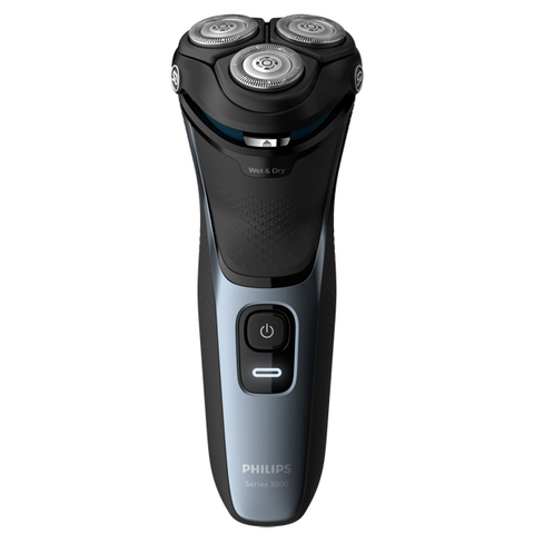Электробритва Philips S3133 Series 3000