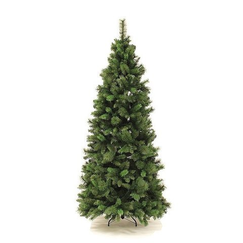 Ель Royal Christmas Montana Slim Tree 65165 (165 см)