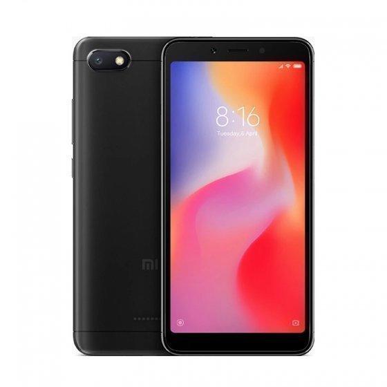 Xiaomi Redmi 6A 2/16gb Black black1.jpg