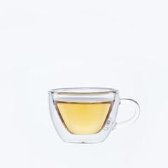 """Чашечка двойная """"Espresso"""" 50 мл (4 шт)"""