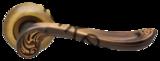 H116Q15