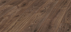 Ламинат Kronotex коллекция Robusto Дуб таймлесс D3590 / D 3590