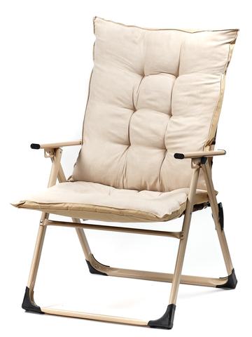 Кресло складное SV-C-800