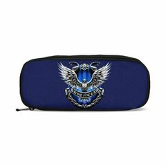 Penal / Пенал/ Pencil case Harry Potter 2