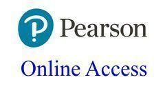 English Code 3 : Pupil's Online Practice & Digi...