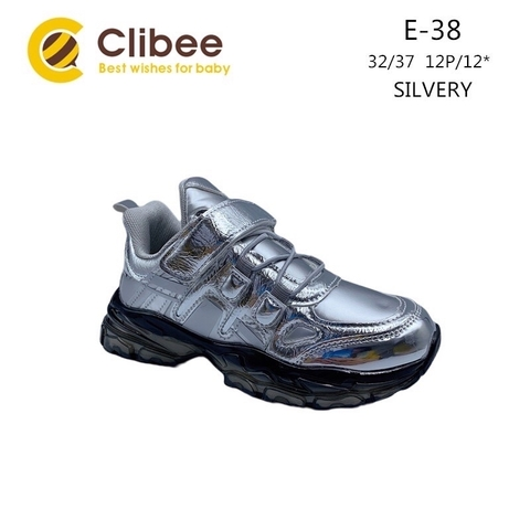 clibee e38
